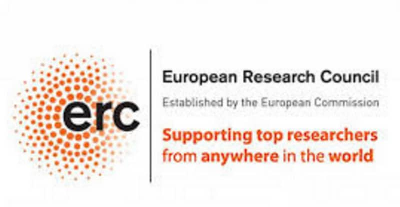 European Research Council (ERC) €653 Million Funding for Groundbreaking Research