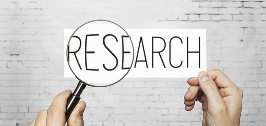 How to make sure that a Research paper gets noticed?