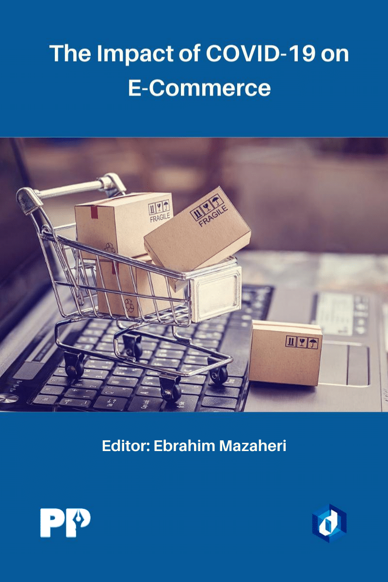 The Impact of COVID-19 on E-Commerce