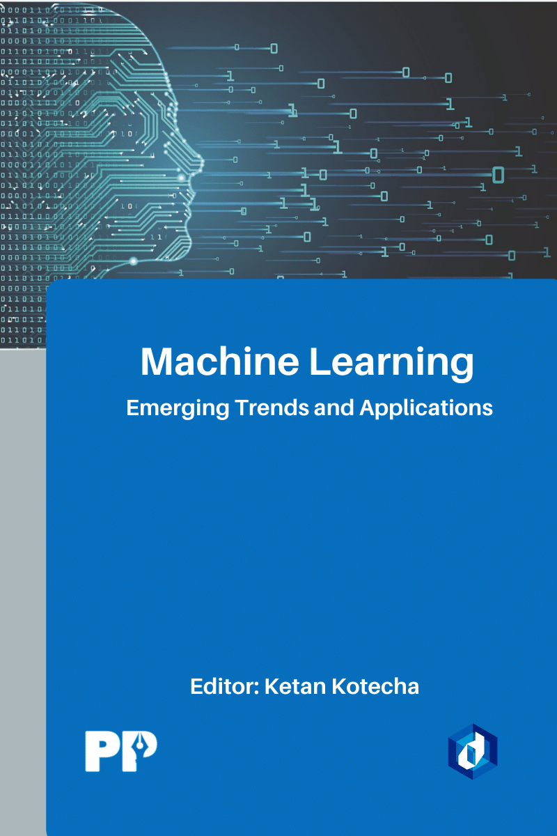 Machine Learning (Emerging Trends and Applications)