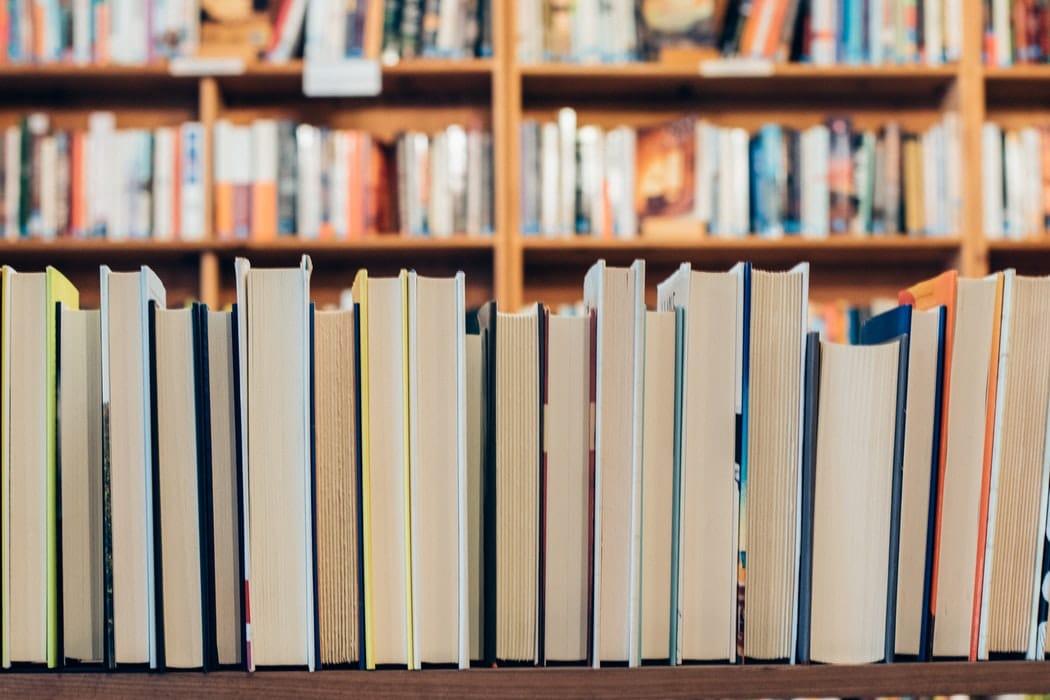 open access book
